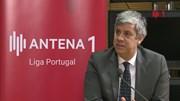 Centeno: Alívio fiscal no IRS pode ir além dos 200 milhões de euros