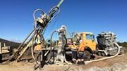 Novo Lítio prolonga suspensão de negociação em bolsa