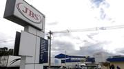 Dono da JBS reafirma acusações de corrupção contra Michel Temer