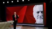 Eleições no Reino Unido: May está disposta a ser líder difícil e Corbyn promete escutar