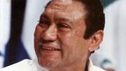 Morreu o antigo ditador do Panamá Manuel Noriega