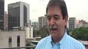 Venezuela: Comunidade portuguesa quer mais informação sobre plano de retirada