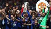 Manchester United volta a liderar lista Forbes de clubes mais valiosos