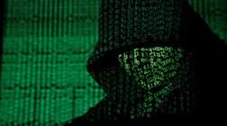 Protecção de dados: cuidado para não dar autorizações a mais