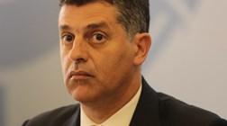 Manuel Caldeira Cabral
