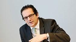 Jorge Marrão: Alojamento local é a pré-venda do imobiliário