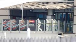 <span class='hp'>Ao Minuto: </span> Ataque em Manchester faz 22 mortos. Não deverá haver portugueses entre as vítimas