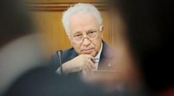 """Fundos """"lesados"""" do BES mandam carta a lembrar que há """"compromisso"""" por cumprir pelo BdP"""
