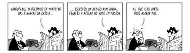 Cartoon SA 03-05-2017