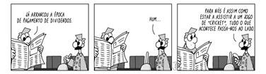 Cartoon SA 04-05-2017