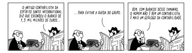 Cartoon SA 05-05-2017