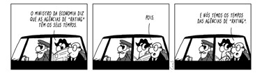 Cartoon SA 08-05-2017