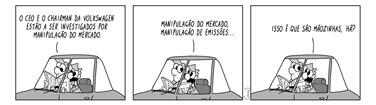 Cartoon SA 11-05-2017