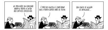 Cartoon SA 12-05-2017