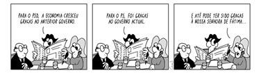 Cartoon SA 17-05-2017