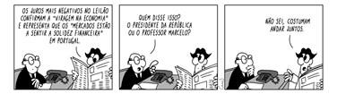 Cartoon SA 18-05-2017