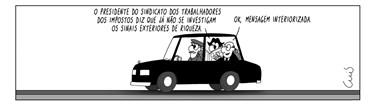 Cartoon SA 19-05-2017