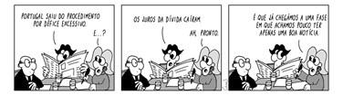 Cartoon SA 23-05-2017