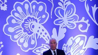 Comissão prevê que Portugal viole todas as novas regras
