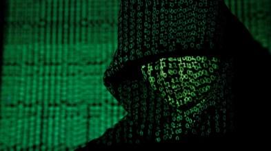 Ciberataque alastra-se a outros países, pode haver empresas afectadas em Portugal