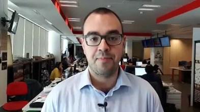 Negócios relata audição do ministro Vieira da Silva sobre o Montepio