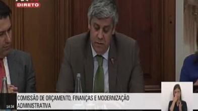 Fisco reembolsou 1.200 milhões de euros de IRS até segunda-feira