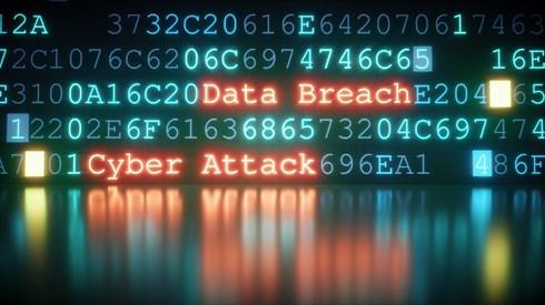 Gerir a cibersegurança na era digital
