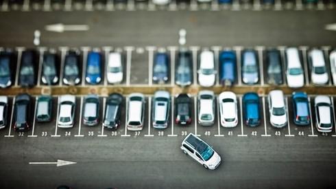 Gestão de frotas segue crescimento do mercado automóvel