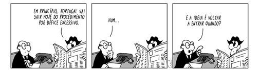 Cartoon SA 22-05-2017