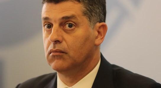 Ministro da Economia espera subida do rating de Portugal a partir deste ano