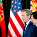2003: Das Lajes saiu o rastilho de uma guerra que nunca terminou