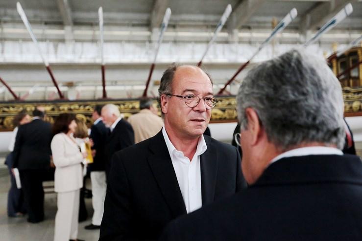 Bruno Simão/Negócios