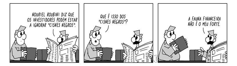 Cartoon SA 09-05-2017