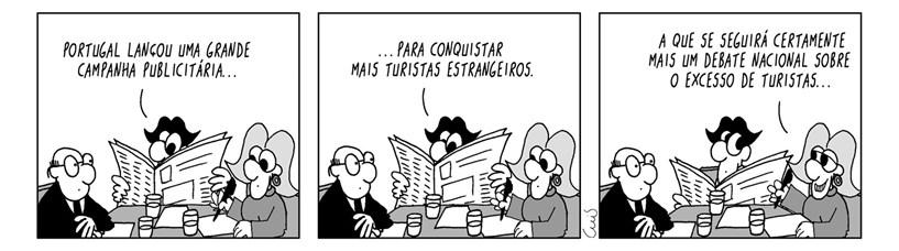 Cartoon SA 10-05-2017