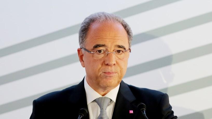 BCP: Relação com Fosun não anula diversidade accionista