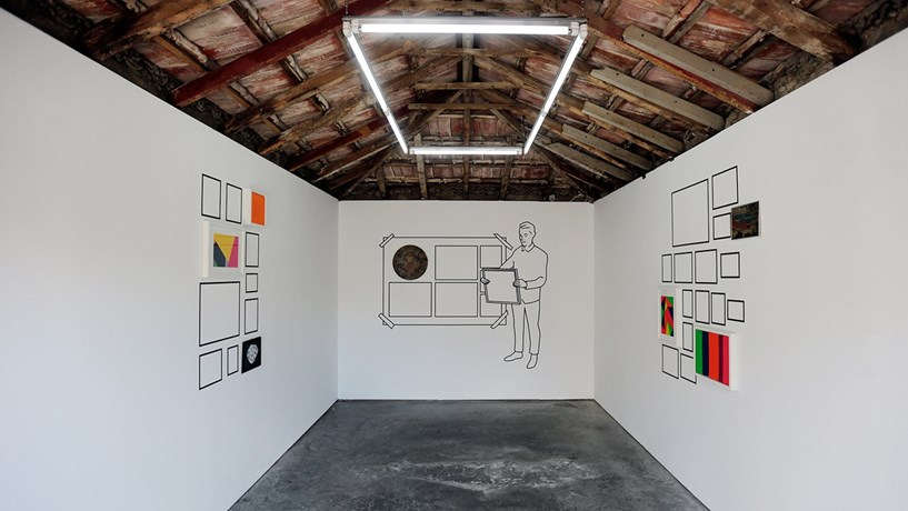 Lisboa: O círculo alternativo das galerias de arte
