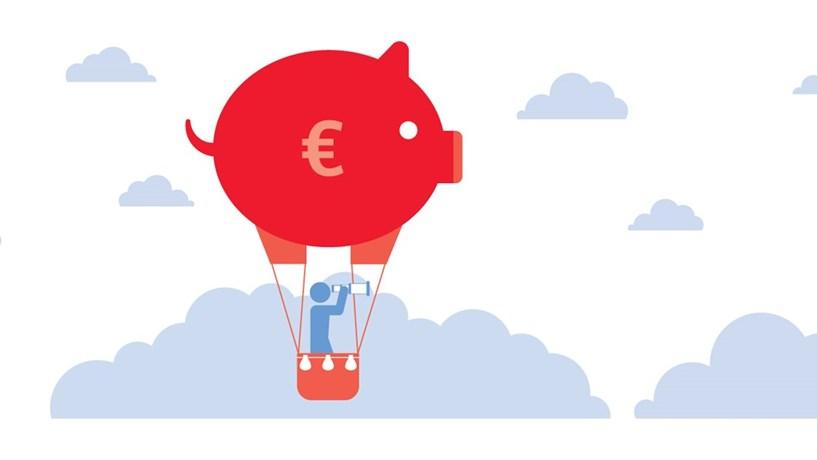 Cinco soluções para investir com segurança