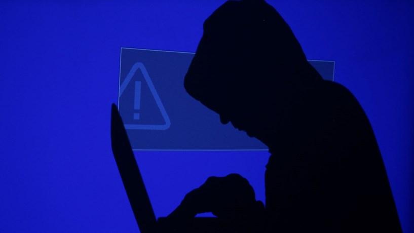"""Imprensa chinesa atribui """"alguma responsabilidade"""" aos EUA por ciberataque"""
