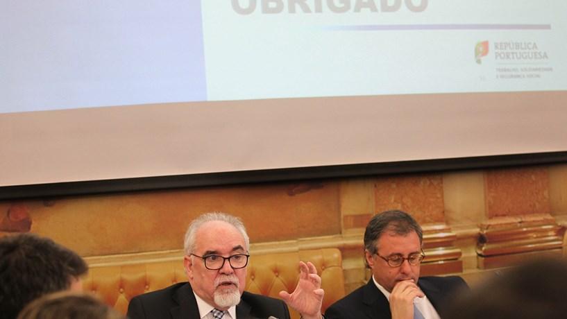 4.152 precários no Estado pediram para regularizar situação
