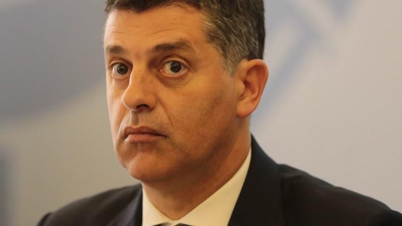 Ministro da Economia: aumento do salário mínimo coincidiu com crescimento do emprego e exportações