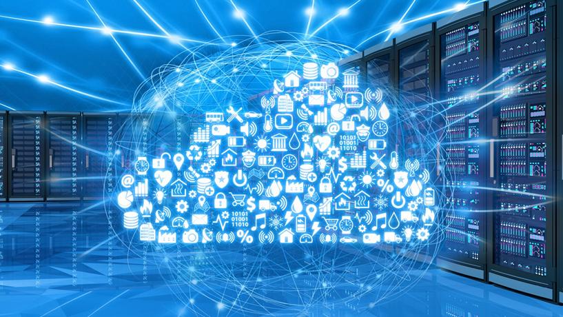 Projectos de IoT longe do pleno sucesso