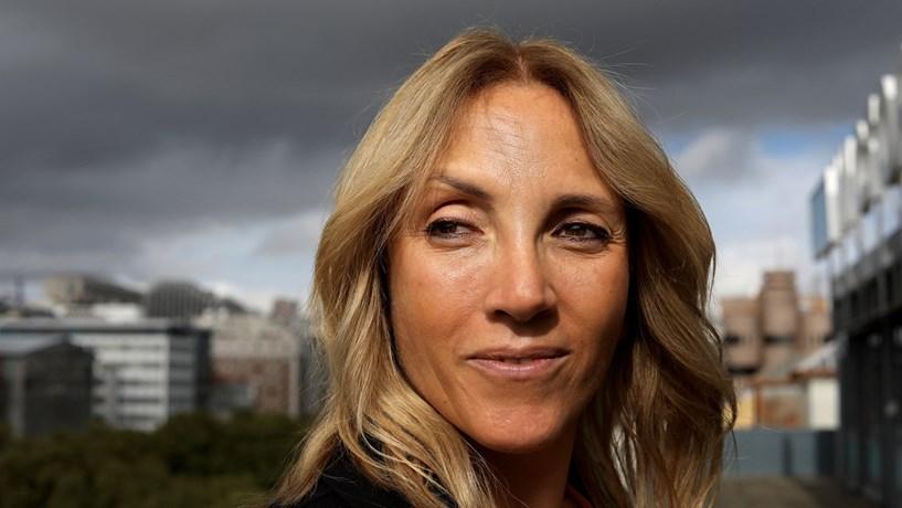 Mulheres portuguesas ganham menos 24% do que os homens
