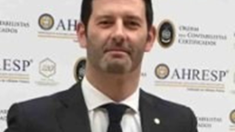 """Pedro Carvalho: """"O IVA é o principal responsável pela dinâmica no emprego"""""""