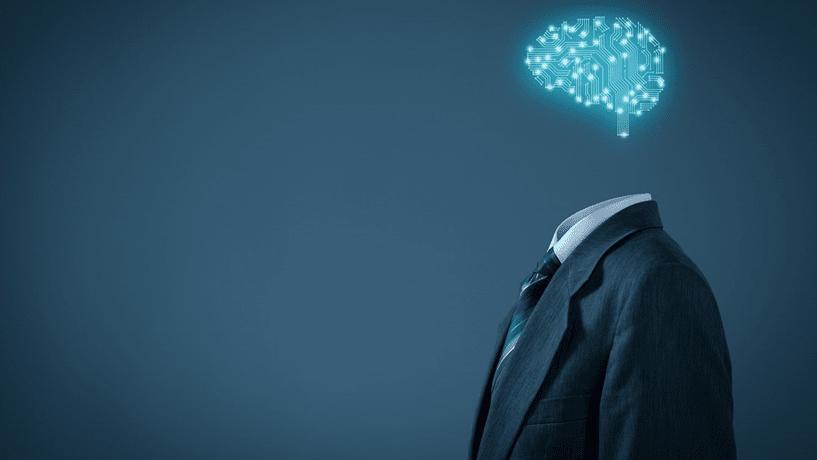 Um aliado chamado inteligência artificial