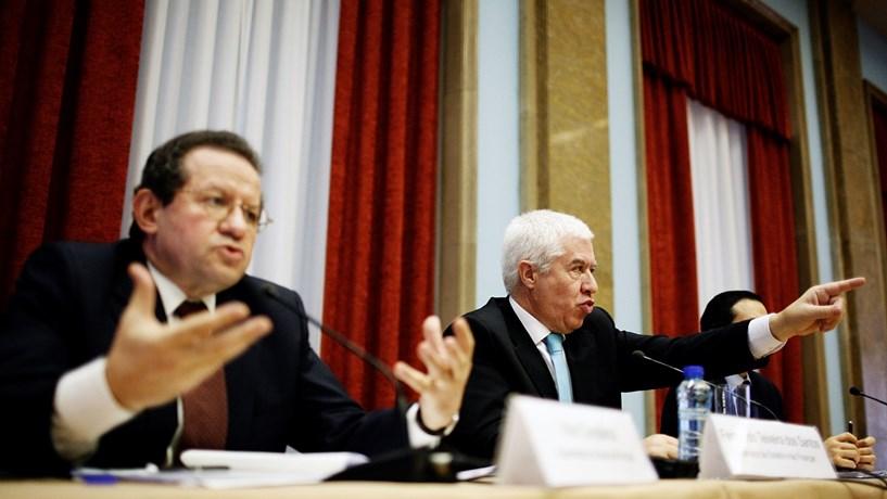 2008: BPN nacionalizado, BPP intervencionado