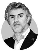 José Borralho