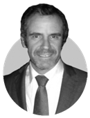 Luís Azevedo Mafra