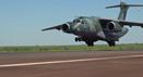 KC-390 - O avião que o Governo vai negociar com a Embraer
