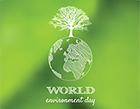 Dia Mundial do Ambiente 2017