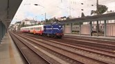 CP propõe viagem no tempo pela linha do Douro em comboio dos anos 1940